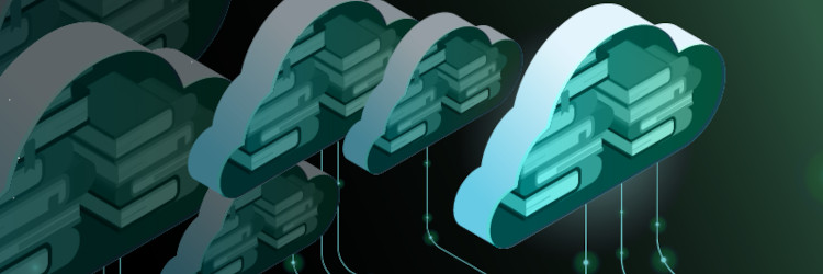 Why is cloud security different