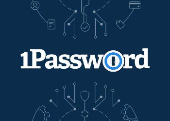 1Password releases official support and a desktop app for Linux