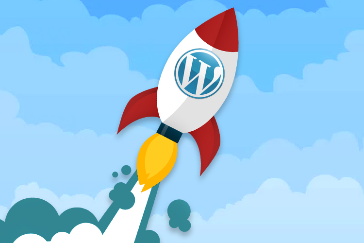 7 causes why your WordPress site is slow
