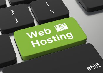 7 marketing tips for web hosting service providers