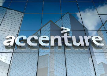 Accenture acquires Industrie&Co, a technology consultancy company
