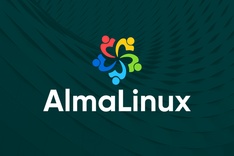 AlmaLinux OS 8.4 stable is now ready to download