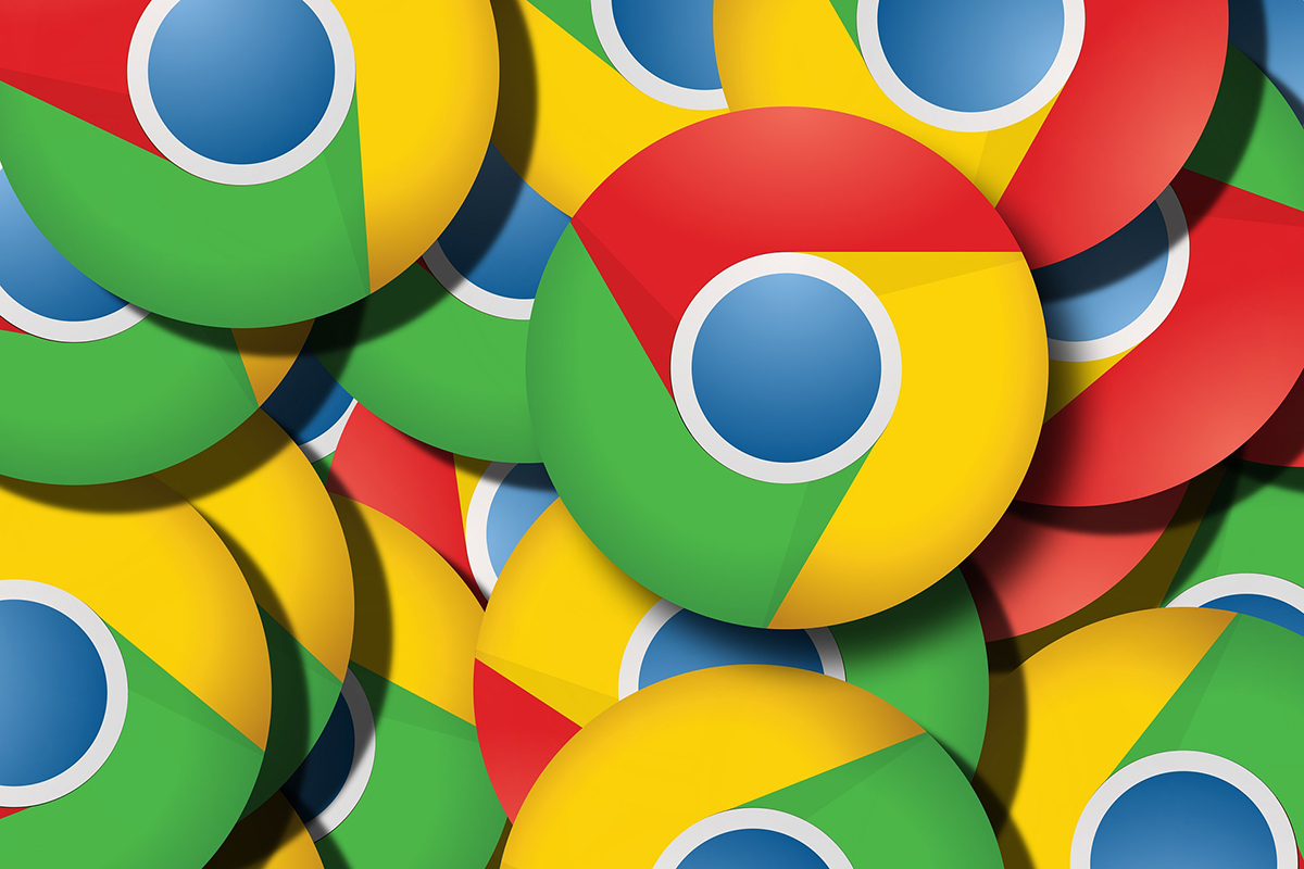 Chrome OS support for Linux is coming out of beta