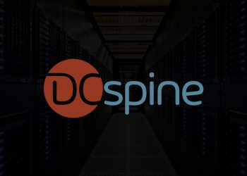 Circle B partners with DCspine