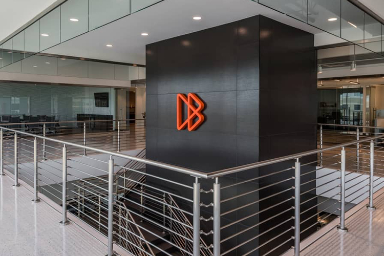 DataBank expands its Indianapolis data center