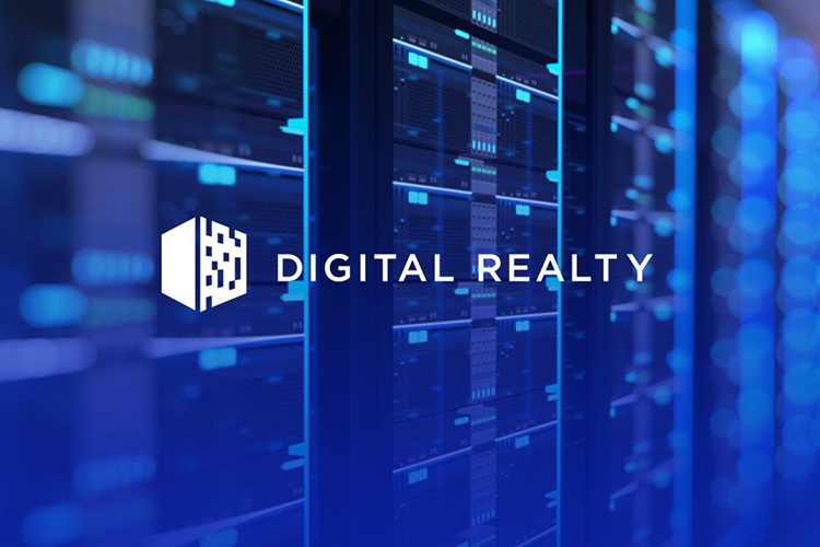 Digital Realty expands with new data centers in Canada and France