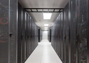 Effects of COVID-19 on APAC data center colocation market