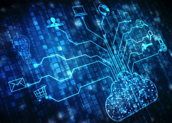 European regulators approved CISPE Data Protection Code of Conduct