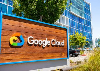 Google Cloud launches Datashare for financial services