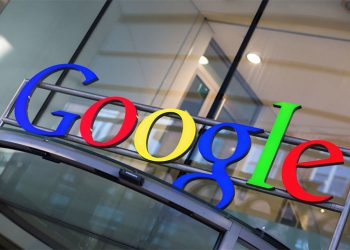 Google plans to build a data center in Québec