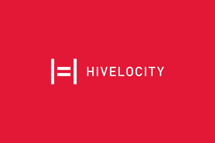 Hivelocity to add AlmaLinux OS to custom server options