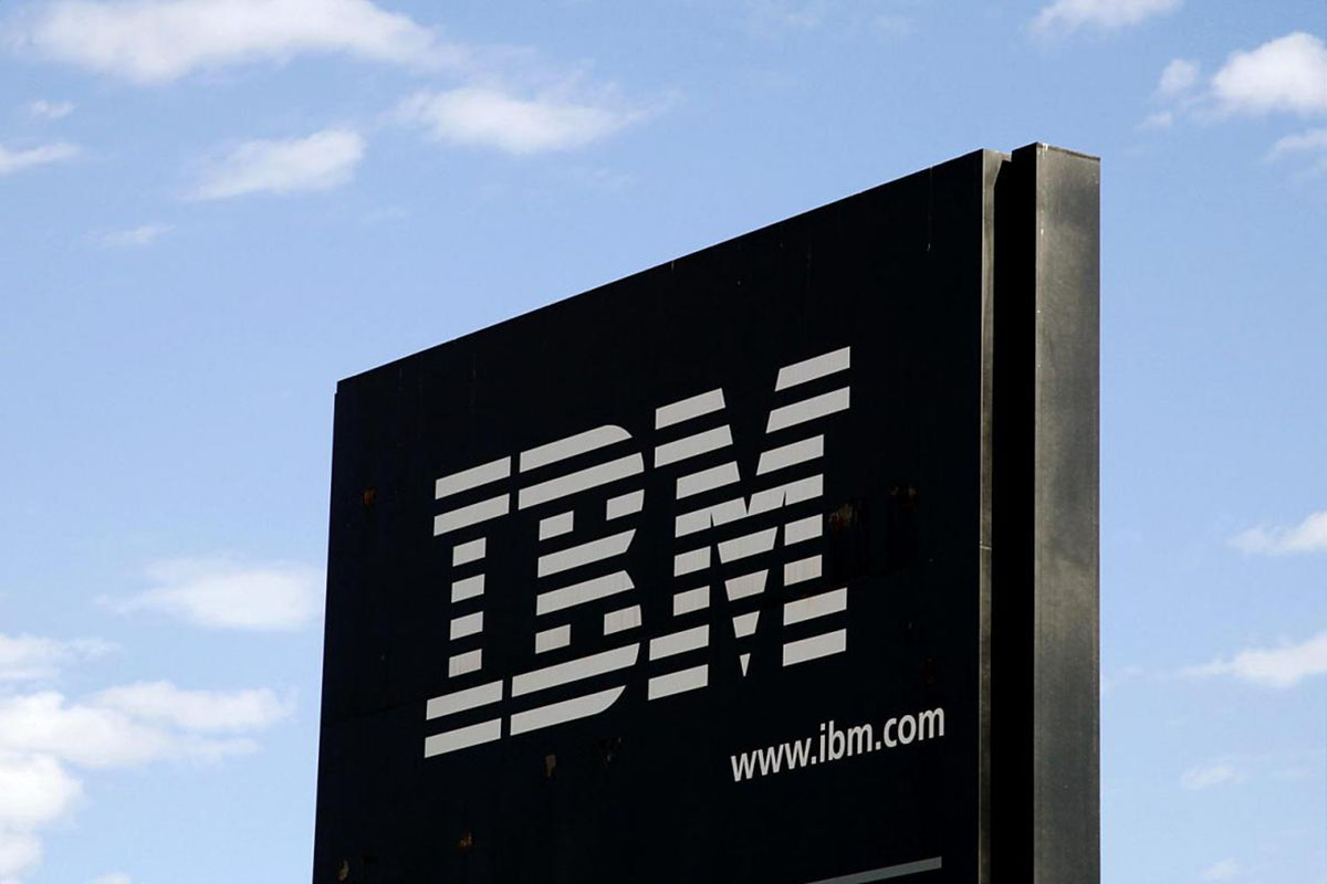 IBM to extend HBCU Initiatives through new industry collaborations