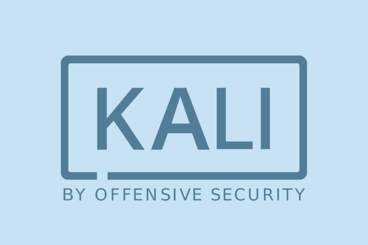 Kali Linux team introduces Kaboxer, a tool for packaging applications