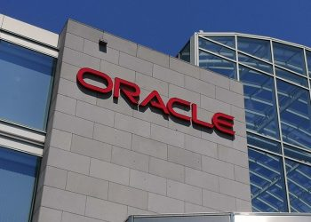 Oracle launches ARM-based processors on Oracle Cloud Infrastructure