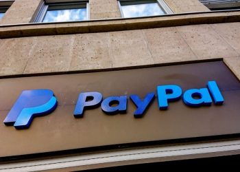 PayPal shifts core applications to Google Cloud