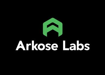 PayPal turns to Arkose Labs for proteciton of Honey Platform