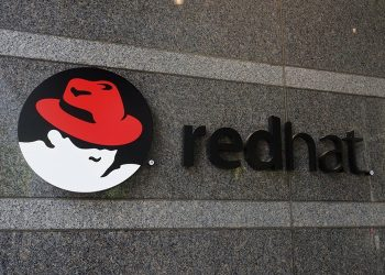 Red Hat Enterprise Linux 8.4 is now generally available