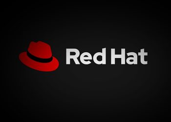 Red Hat publishes e-book for helping users to build out hybrid cloud strategy through Kubernetes