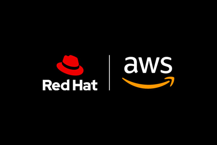 Red Hat to bring its managed OpenShift Kubernetes service to AWS