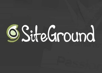 SiteGround stops signing up new clients due to new local regulations