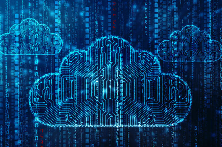 Spending on public cloud services driven by emerging technologies becomes mainstream