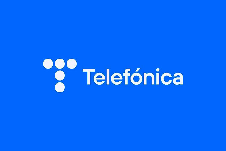 Telefónica Infra agrees with Asterion Industrial Partners the acquisition of a 20% stake in Nabiax