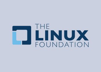 The Linux Foundation and NGMN to collaborate on End-to-End 5G and beyond