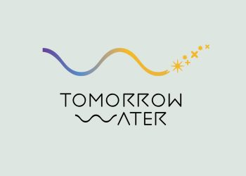 Tomorrow Water develops data centers on water resource recovery facilities