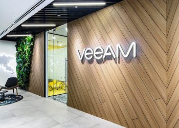 Veeam introduces the Future of Modern Data Protection