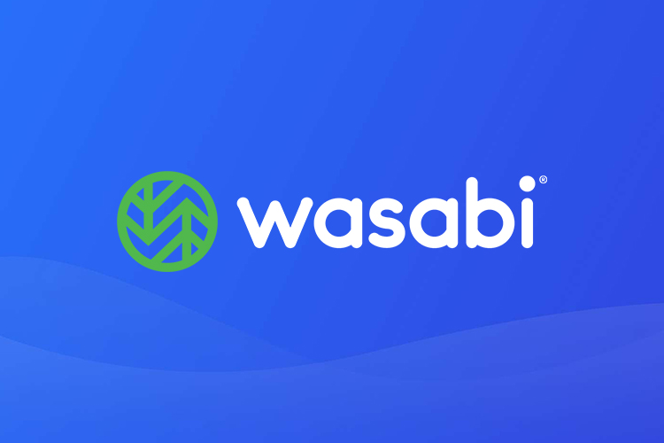 Wasabi raises $112M in Series C funding