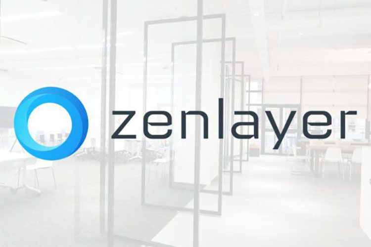 Zenlayer to raise $50MM in series C financing to boost edge cloud services