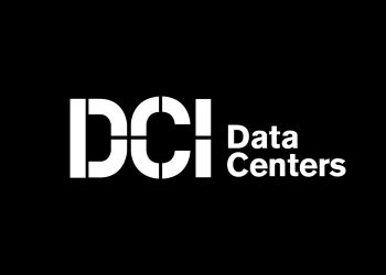 DCI Indonesia launched fourth data center building