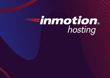 InMotion Hosting deploys On-demand OpenStack private cloud in less than an hour
