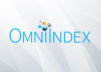 OmniIndex, bringing analytics to unstructured data, announced today that its solution is now available in the Oracle Cloud Marketplace