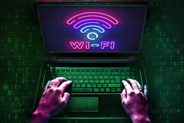 Your home tech most likely to be hacked!