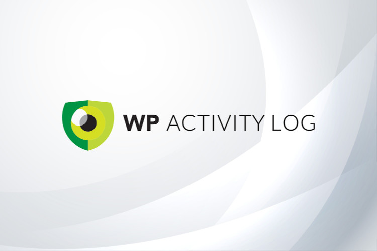 WP Activity Log offers a new enterprise subscription plan with 20% discount
