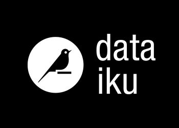 AI and machine learning platform Dataiku is now in AWS Marketplace