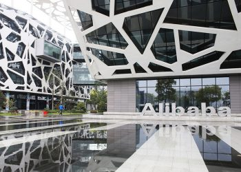 Alibaba Cloud builds its first data center in Philippines