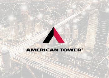 American Tower expanding connectivity with Flexential