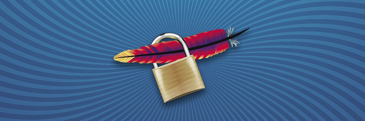 Apache, web, and email security on cPanel