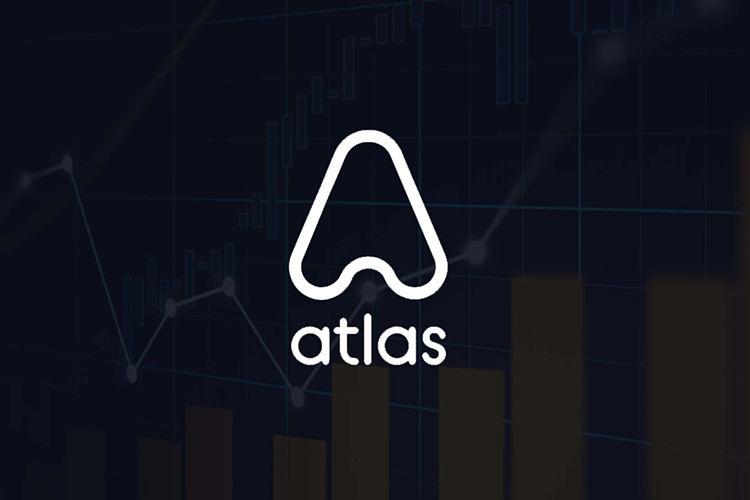 Atlas VPN's Data Breach Monitor is now on iOS and Android platforms