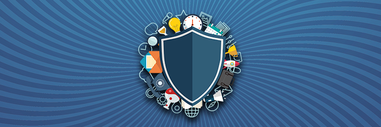 cPanel Brute-force protection, cPanel Security Advisor, and security tools