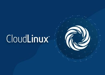 CloudLinux TuxCare services released live patching for virtualization host systems