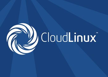 CloudLinux joins FINOS