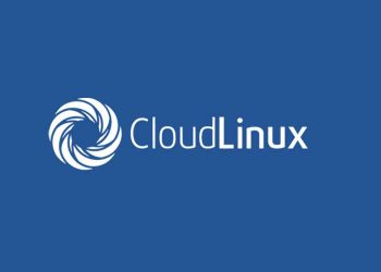 CloudLinux releases UChecker to scan Linux servers for vulnerable libraries