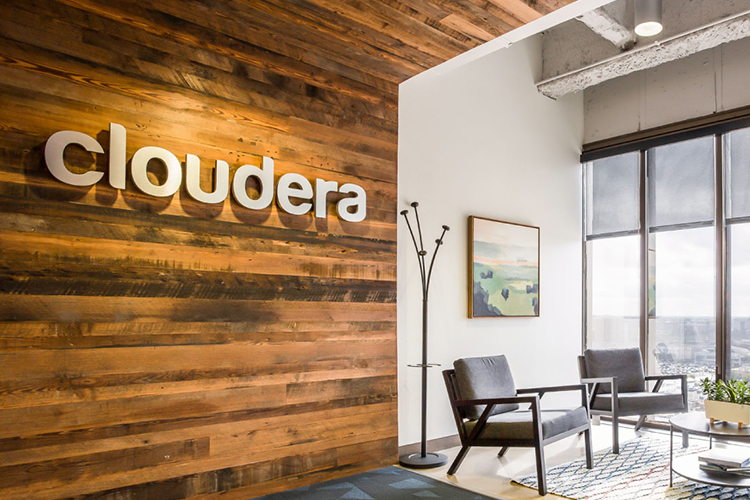 Cloudera to be acquired by Clayton, Dubilier & Rice and KKR
