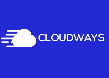 Cloudways partners with WordPress security tool provider Patchstack