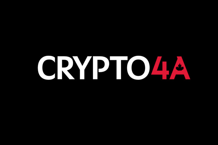 Crypto4A Technologies announces next generation trust infrastructure for multi cloud environments