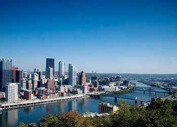 DataBank expands its Pittsburgh Data Center