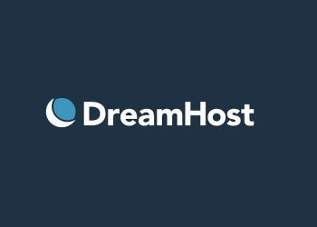 DreamHost exposes just under one billion records